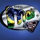 Rádio Mais USA by Wilton Nunes