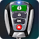 Open The Car Trinket by World Best Apps And Games