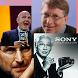 100 цитат успешных людей by S-key