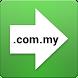 Johor Map (JB Maps) by Streetdirectory Pte Ltd
