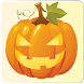 Halloween Pumpkin Balloon Pop by Alyaka Std.