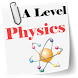 A Level Physics by APLUS