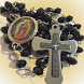Holy Rosary in Spanish with audio offline by JAM Developer