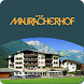 Mauracherhof by General Solutions Steiner GmbH
