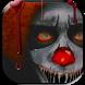 Killer Clown Live Wallpaper by Live Wallpaper HD 3D