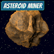 Asteroid Miner: Idle Clicker by What Hands Yield: Games Studio