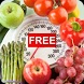 healthy diet plan by Kanlaya