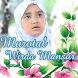 Murotal Wirda Mansur by Madani Studio