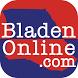 Bladenonline.com