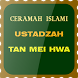 Ceramah Ustadzah Tan Mei Hwa by Aruliu Develovers