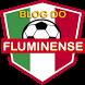 Aplicativo Blog do Fluminense by Fingers Brasil