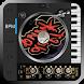 ORG DJ by BG Mobile apps