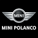 MINI Polanco by BB Tech