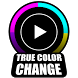 True Color Change by Danny Star