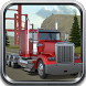 Russian Truck Simulator 2016 by Aaron Games