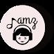 Jamz - My Music Network - Nigerian Music Hub