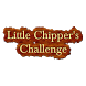 Chipper's Challenge by Altriak