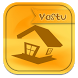 Vastu Tips For House by gmk