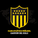 C.A.Peñarol - Oficial by Handsoft