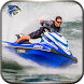 Jet SKi Speed Racing 3D: Water Power Boat Stunts by Hawks Heaven Game Studio (H2S)