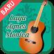 Lagu Agnes Monica by InfoMenarik Apps