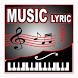 Rodrigo Amarante :-: Tuyo (Narcos Theme Song)'' by isal2nd