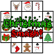 Christmas Smash! by JackFoolery