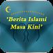 Berita Islami Masa Kini by MeeBee