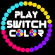 Play Switch Color by Mobil Engineer