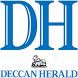 Deccan Herald by The Printers (Mysore) Pvt Ltd