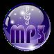 Roberto Orellana Top Song by Top Chart Studio