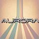 Aurora de Siempre by Radionomy