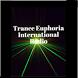Trance Euphoria International by Nobex Radio