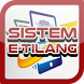 E-Tilang (Info Denda Tilang)