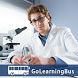 Pathology 101 by GoLearningBus by WAG Mobile Software Services Pvt Ltd