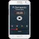 Rádio Semeando by WEBISERV