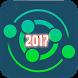 2017 SHAREit New Tips by Agus agus