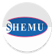 Shemu on Mobile by Software Dynamics Africa