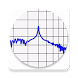 Audio Spectrum Analyzer by Eric C