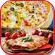 Best Italian Recipes by More Applications