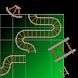 Make Tracks free by Minelark