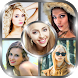 Collage Maker Photo Grid by Thalia Photo Corner