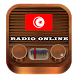 Tunisia radios online by Lyric Song Free App for Fun
