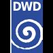 Hitzewarnung by Deutscher Wetterdienst