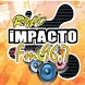 IMPACTO MIRAMAR by QuieroMiRadio.com