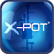 Skidmore™ X-POT