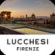 Hotel Plaza Lucchesi Firenze by HotelNext