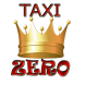 Taxi ZERO