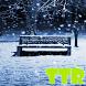 Winter live wallpaper by TTR