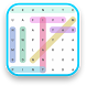 Word Search Puzzles by Tyron